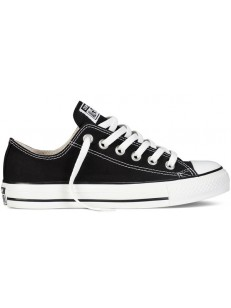CONVERSE boty CHUCK TAYLOR AS BLACK