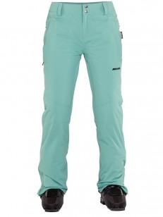 ARMADA kalhoty LENOX INSULATED MINERAL