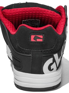 454e9199290b3 Skate topánky a tenisky Deti Globe / TempleStore.sk
