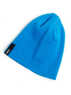CLAST kulich SOLID LT BLUE