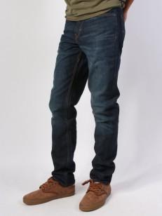 LEVIS kalhoty 511 SLIM 5 POCKET SOMA