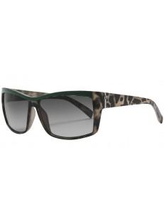 ELECTRIC sluneční brýle RIFF RAFF JAGUAR/GREY