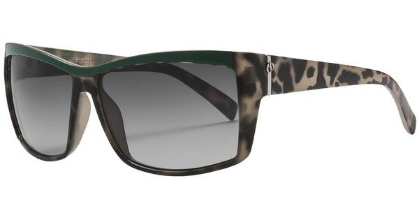 Electric Sluneční Brýle Riff Raff Jaguar/grey šedá
