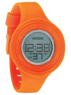 NIXON hodinky WIDGY (ORANGE) WMS