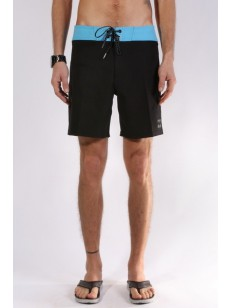 BILLABONG koupací šortky ALL DAY X SHORT. BLACK