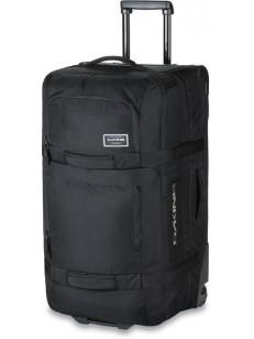 DAKINE kufr SPLIT ROLLER 110L BLACK