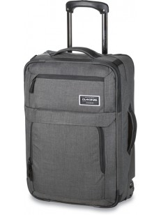 DAKINE taška CARRY ON CARBON