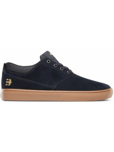 ETNIES boty JAMESON MT NAVY/GUM/GOLD
