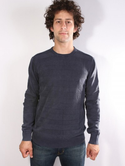 ALTAMONT svetr POLLY BLACK