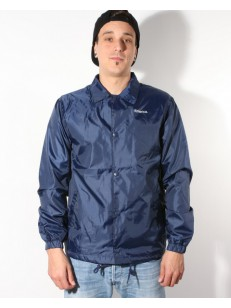 EMERICA bunda DAWBBER JACKET NAVY