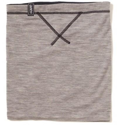 CLAST šátek REVERSIBLE BEIGE