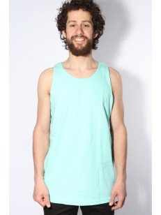 DIAMOND SUPPLY CO tílko CHEST BRILLIANT TANK TOP D