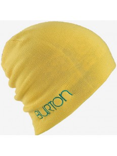 BURTON kulich BELLE LEMON DROP/EVERGLADE