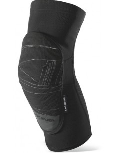 DAKINE chránič SLAYER KNEE PAD BLACK