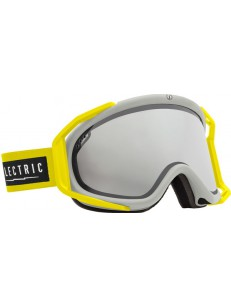 ELECTRIC brýle RIG DUB/BRONZE-SILVER CHROME