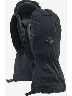 BURTON rukavice PROFILE TRUE BLACK