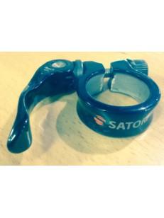 OSTATNI objímka SATORI CARBON 31.8