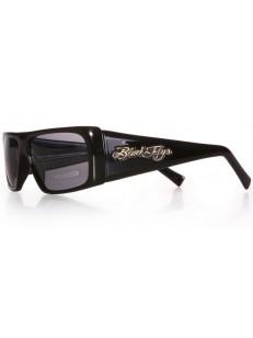 BLACK FLYS sluneční brýle FLY STRAIGHT BLACK/SMOKE