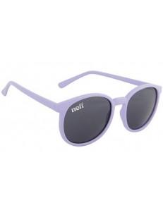 NEFF sluneční brýle POPPY LEVANDER