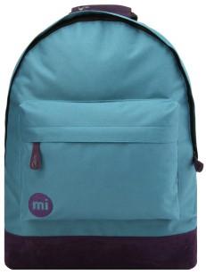 MI-PAC batoh CLASSIC PINE/NAVY