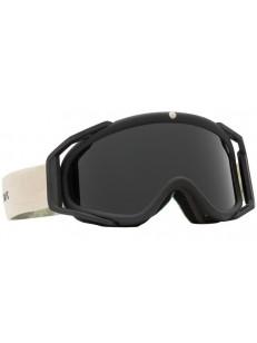 ELECTRIC brýle RIG.5 BACKSTAGE TIEDYE GREEN/ JET