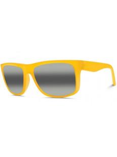 ELECTRIC sluneční brýle SWINGARM ALPINE HONEY