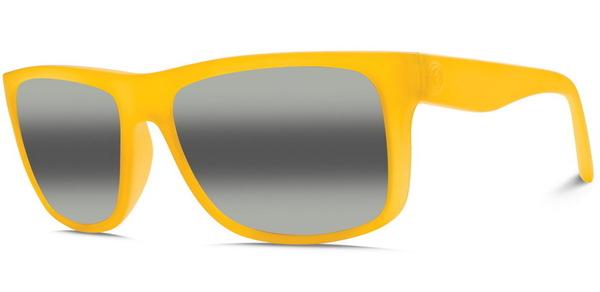 Electric Sluneční Brýle Swingarm Alpine Honey žlutá