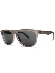 ELECTRIC sluneční brýle LEADFOOT SMOKE/MELANIN