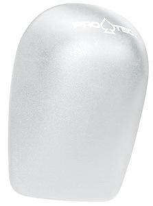 PRO TEC chránič IN RECAP WHITE