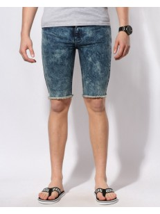 ALTAMONT kraťasy ALAMEDA SLIM FADED WASH