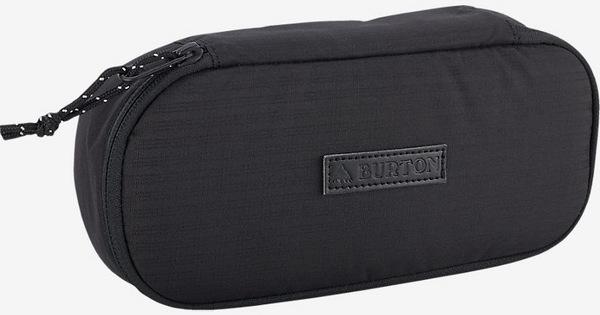 Burton Kufr Switchback Case Tblk Triple Ripstop černá