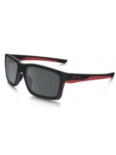 OAKLEY sluneční brýle MAINLINK BLACK/BLACK