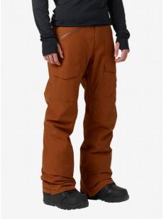 BURTON kalhoty ROTOR TRUE PENNY