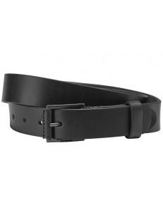 NIXON pásek LEGACY BLACK