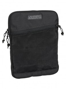 BURTON pouzdro HYPERLINK TABLET TBLK TRIPLE RIPSTO