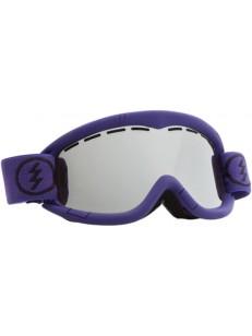 ELECTRIC brýle EG1K NIGHT-BRONZE/SILVER