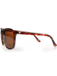 ELECTRIC sluneční brýle ENCELIA TORT SHELL MELANIN