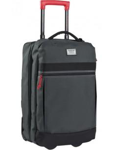 BURTON cestovní kufr OVERNIGHTER ROLLER BLOTTO