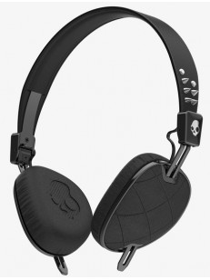 SKULLCANDY slúchadlá KNOCKOUT ON-EAR 3