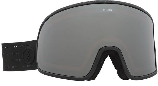 Electric Brýle Electrolite Matte Black/ Brose černá
