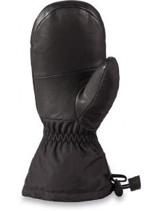 DAKINE rukavice KIDS ROVER MITT BLACK 570fc4631f