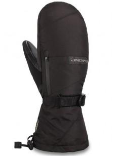 DAKINE rukavice TITAN MITT BLACK
