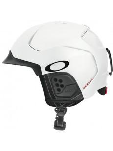 OAKLEY helma MOD5 Matte White