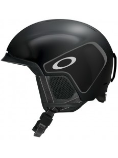 OAKLEY helma MOD3 Polished Black