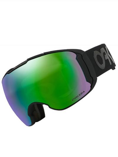 OAKLEY okuliare AIRBRAKE XL PRIZM FACTORY PILOT BL   TempleStore.sk 33ef63f9654