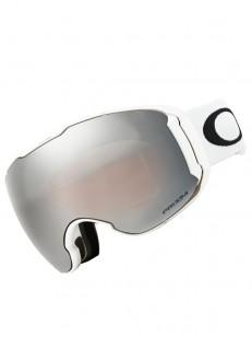 OAKLEY brýle AIRBRAKE XL Pol.Wht w/PrzmBlk&PrzmHIP