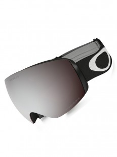 OAKLEY brýle FLIGHT DECK XM MATTE BLACK PRIZM BLAC