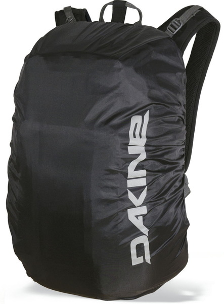 Obal Dakine Trail Pack Cover Black n