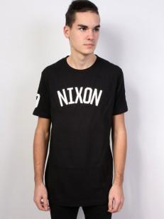 NIXON triko 17SA860 n