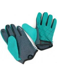 FUSE rukavice 14WH032 n